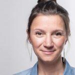 Sabine Erdmann